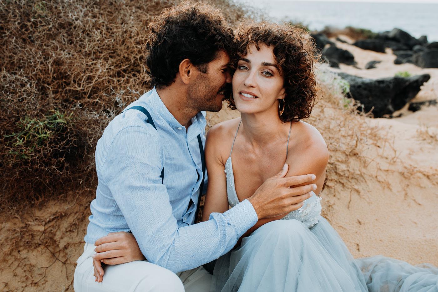 Laura & Hektor - Lanzarote 11