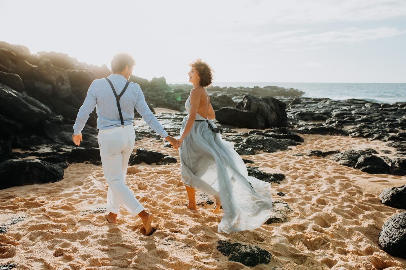 Laura & Hektor - Lanzarote 15