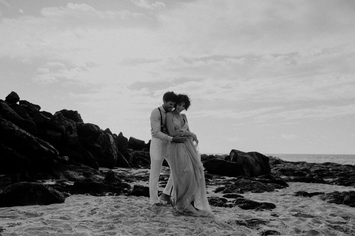 Laura & Hektor - Lanzarote 17
