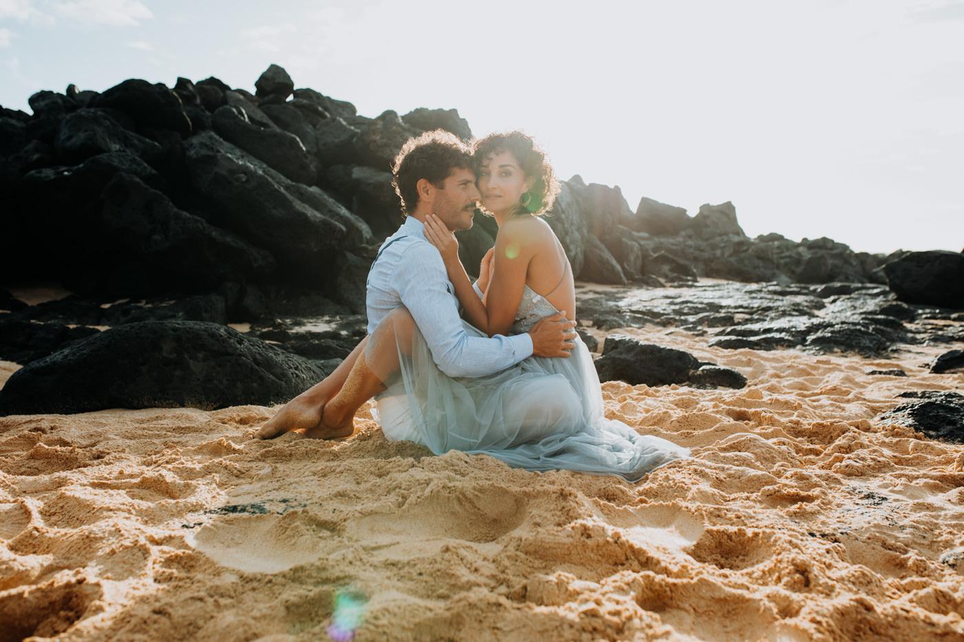 Laura & Hektor - Lanzarote 18