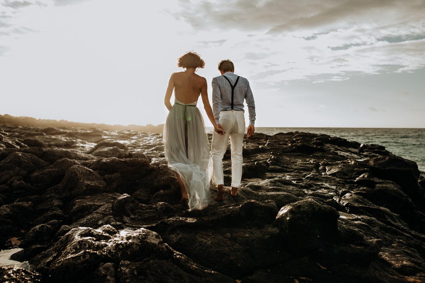 Lanzarote - Laura & Hektor 21