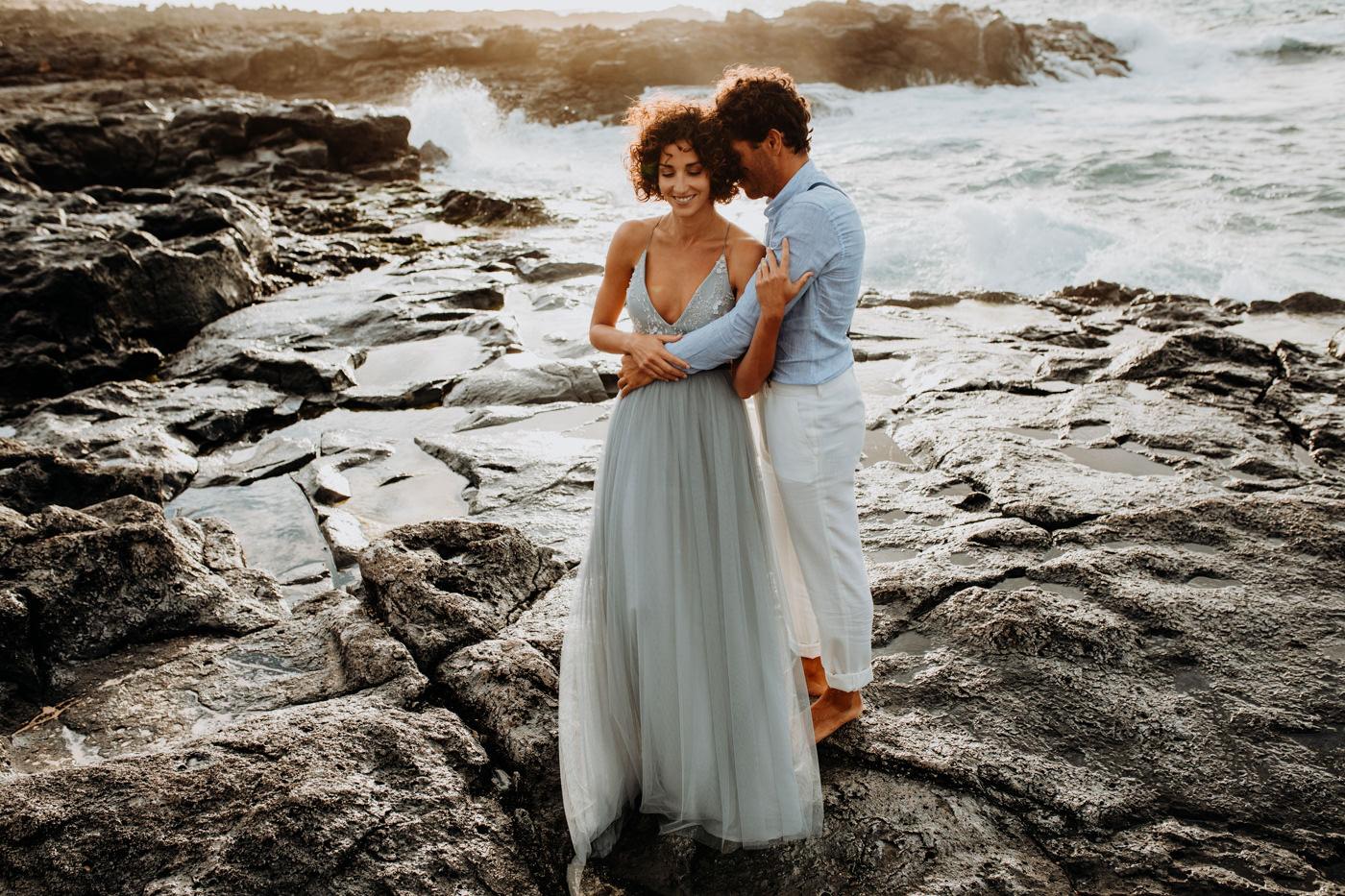 Laura & Hektor - Lanzarote 27