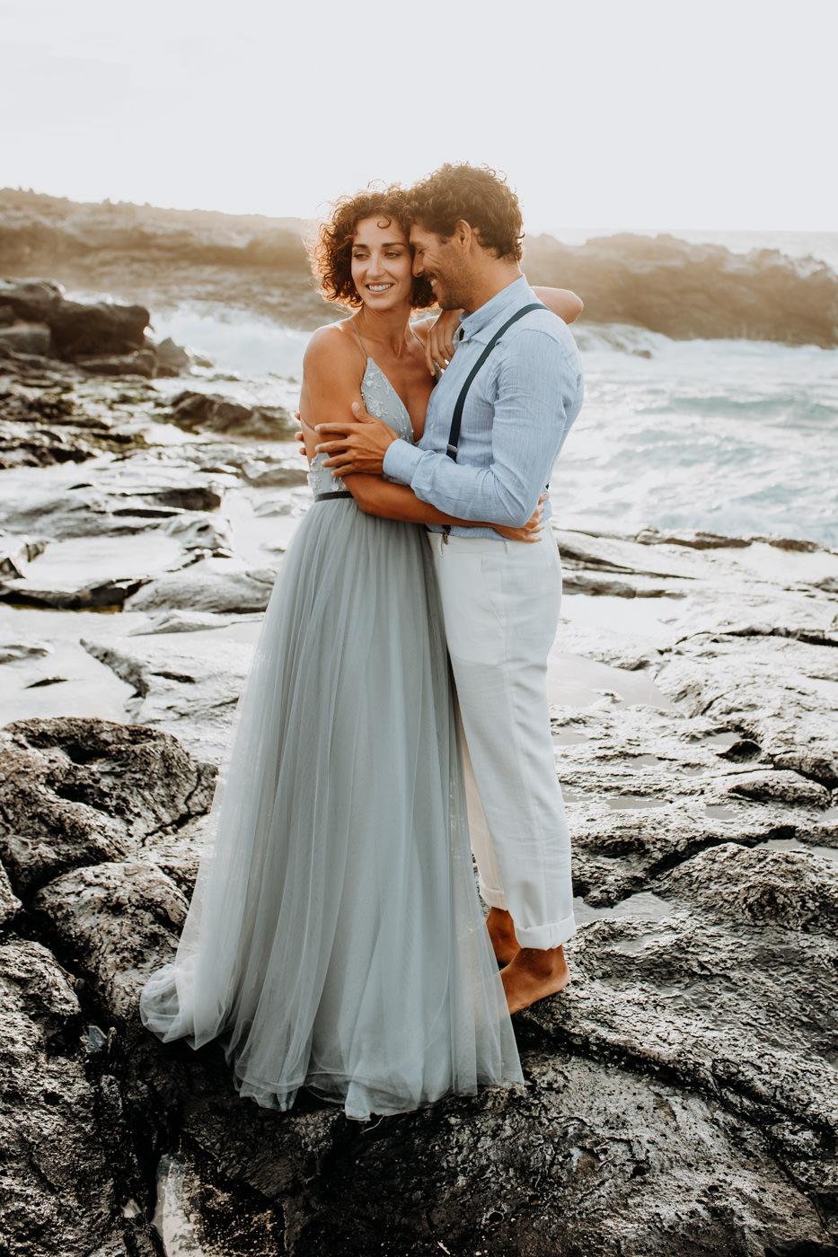 Laura & Hektor - Lanzarote 28