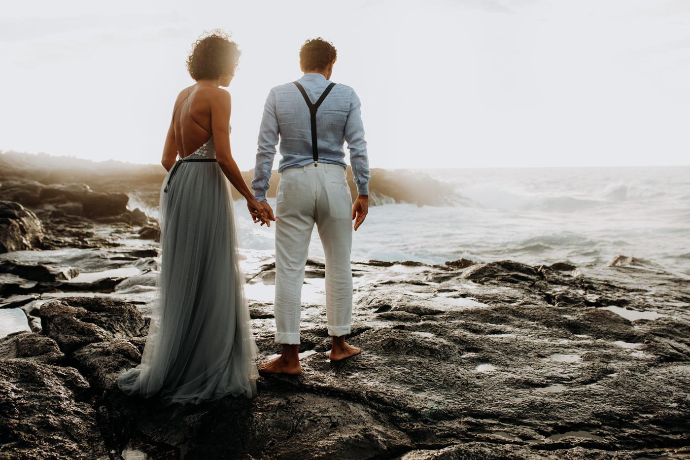 Laura & Hektor - Lanzarote 29