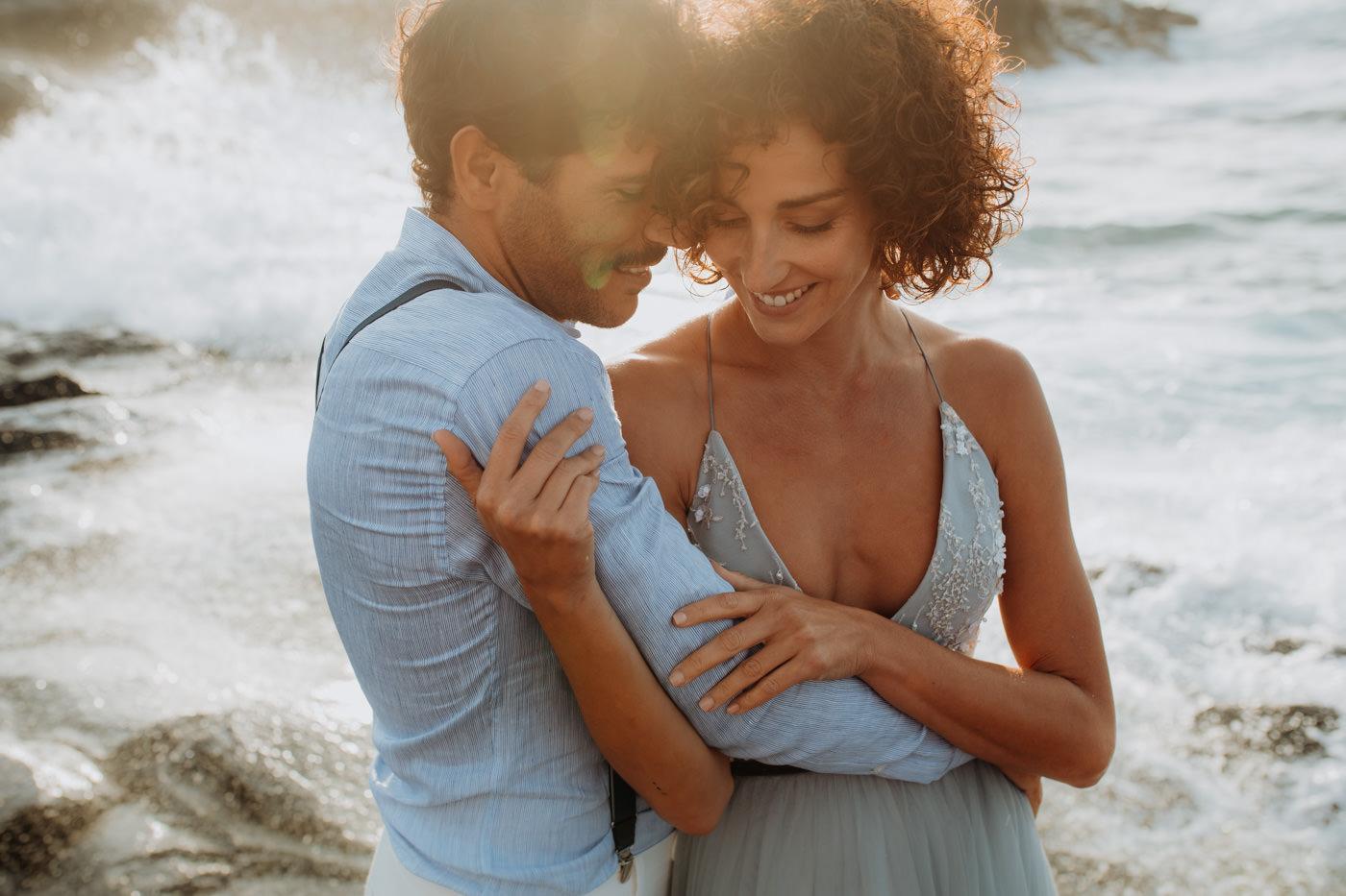 Laura & Hektor - Lanzarote 31