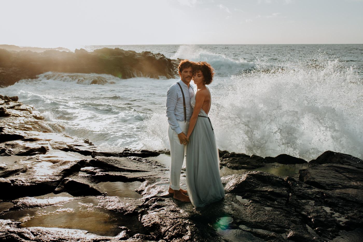 Lanzarote - Laura & Hektor 22