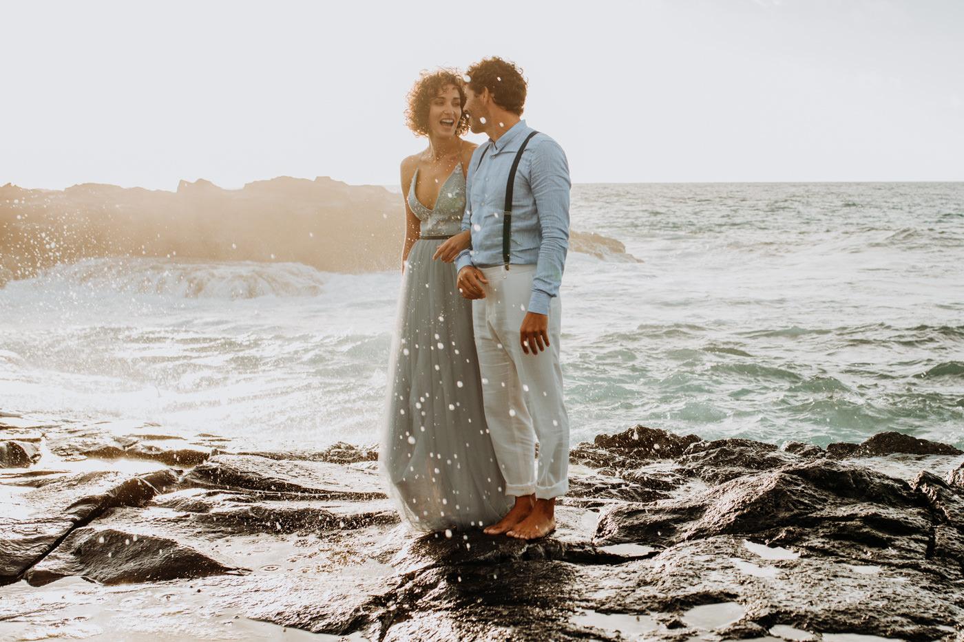 Laura & Hektor - Lanzarote 35