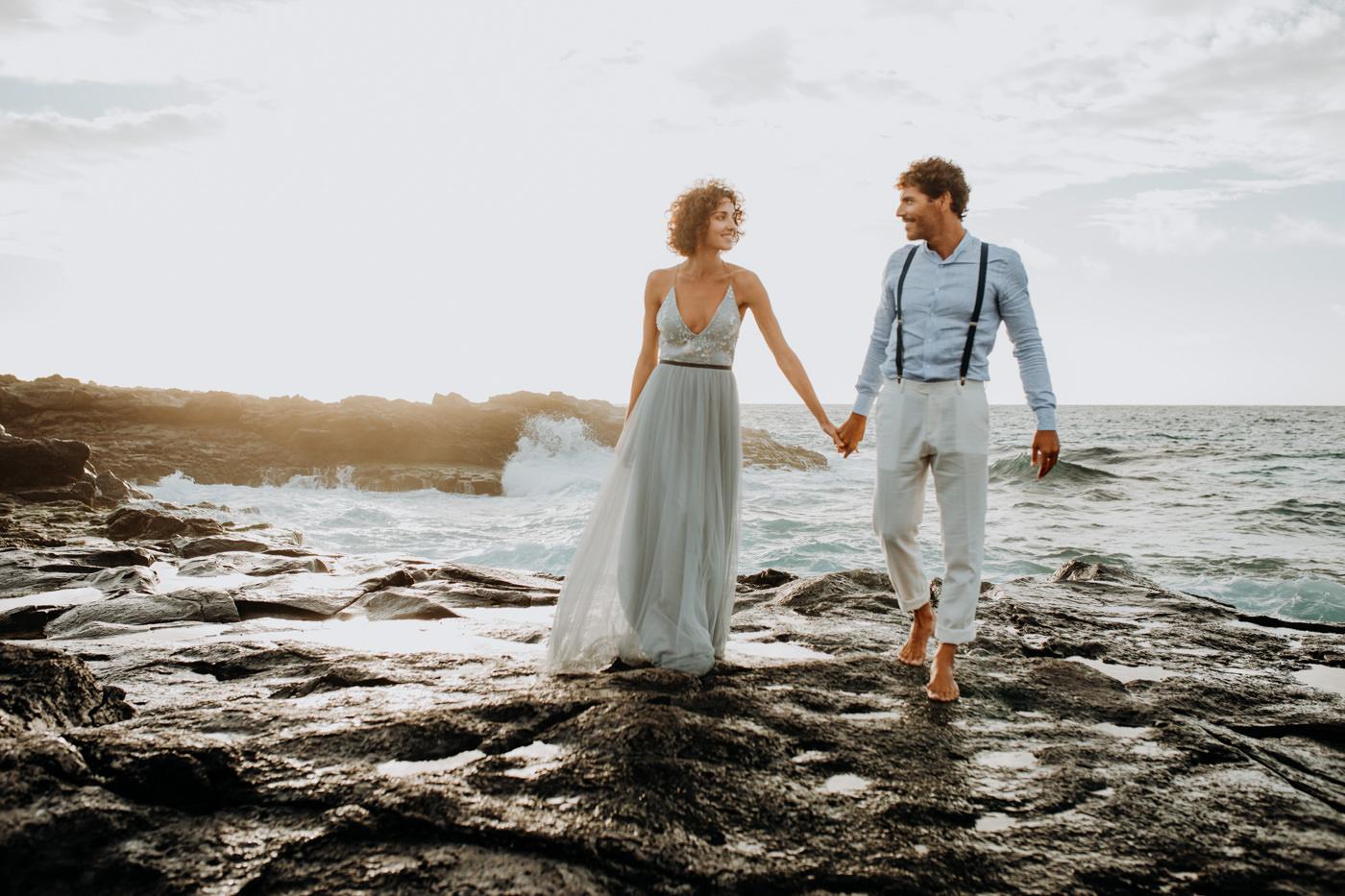 Laura & Hektor - Lanzarote 36