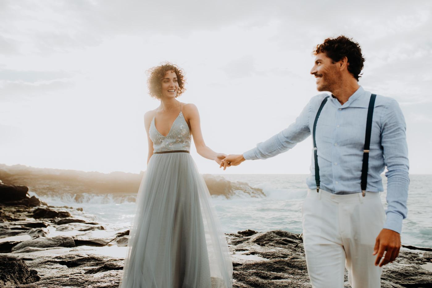 Laura & Hektor - Lanzarote 38
