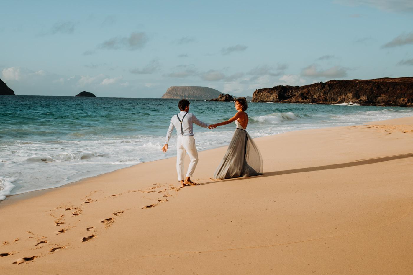 Lanzarote - Laura & Hektor 26