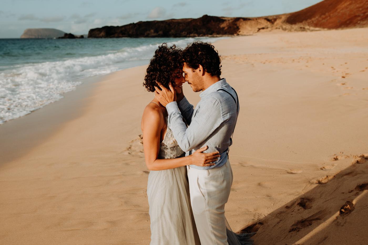 Lanzarote - Laura & Hektor 30