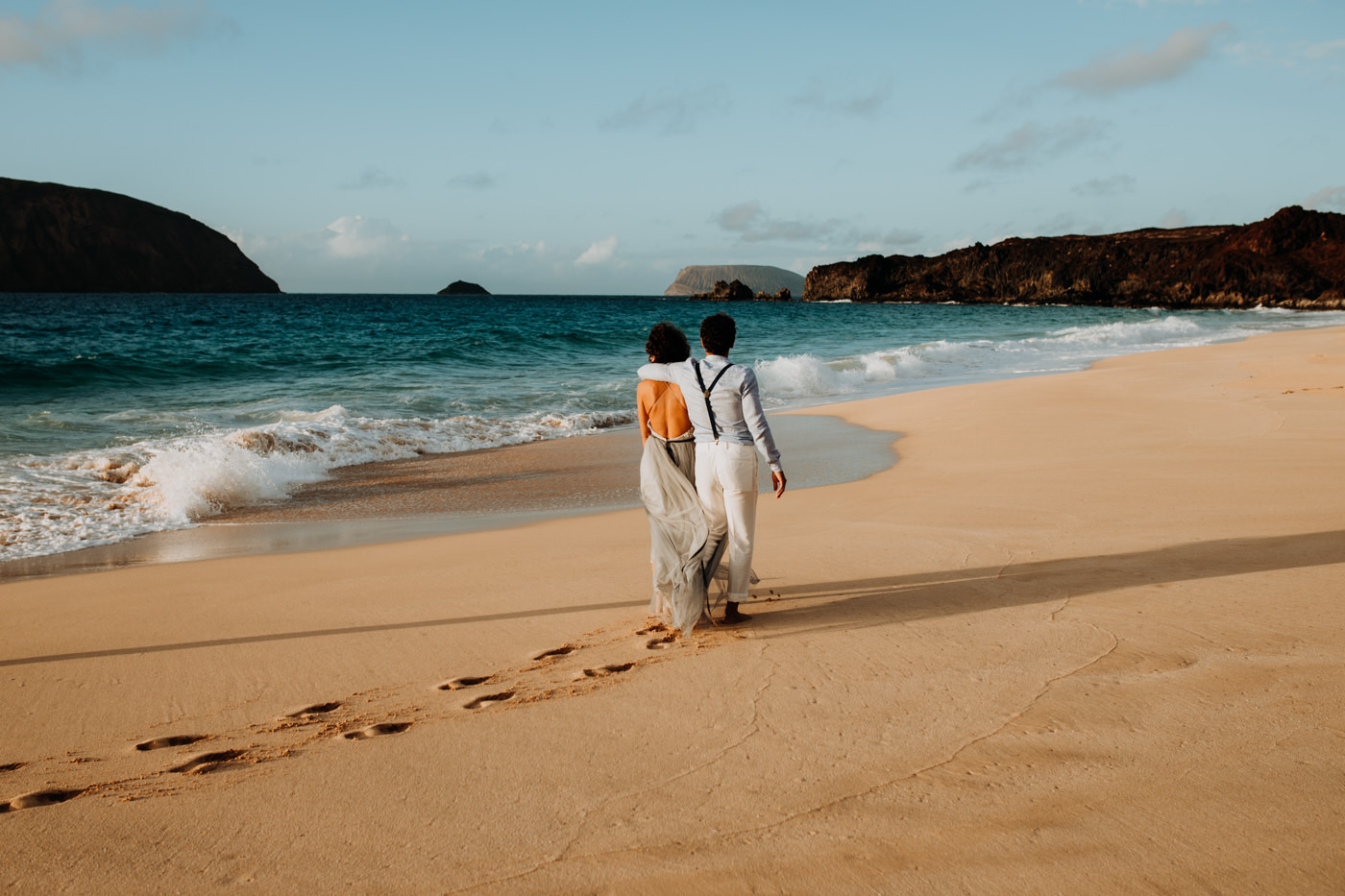 Laura & Hektor - Lanzarote 49
