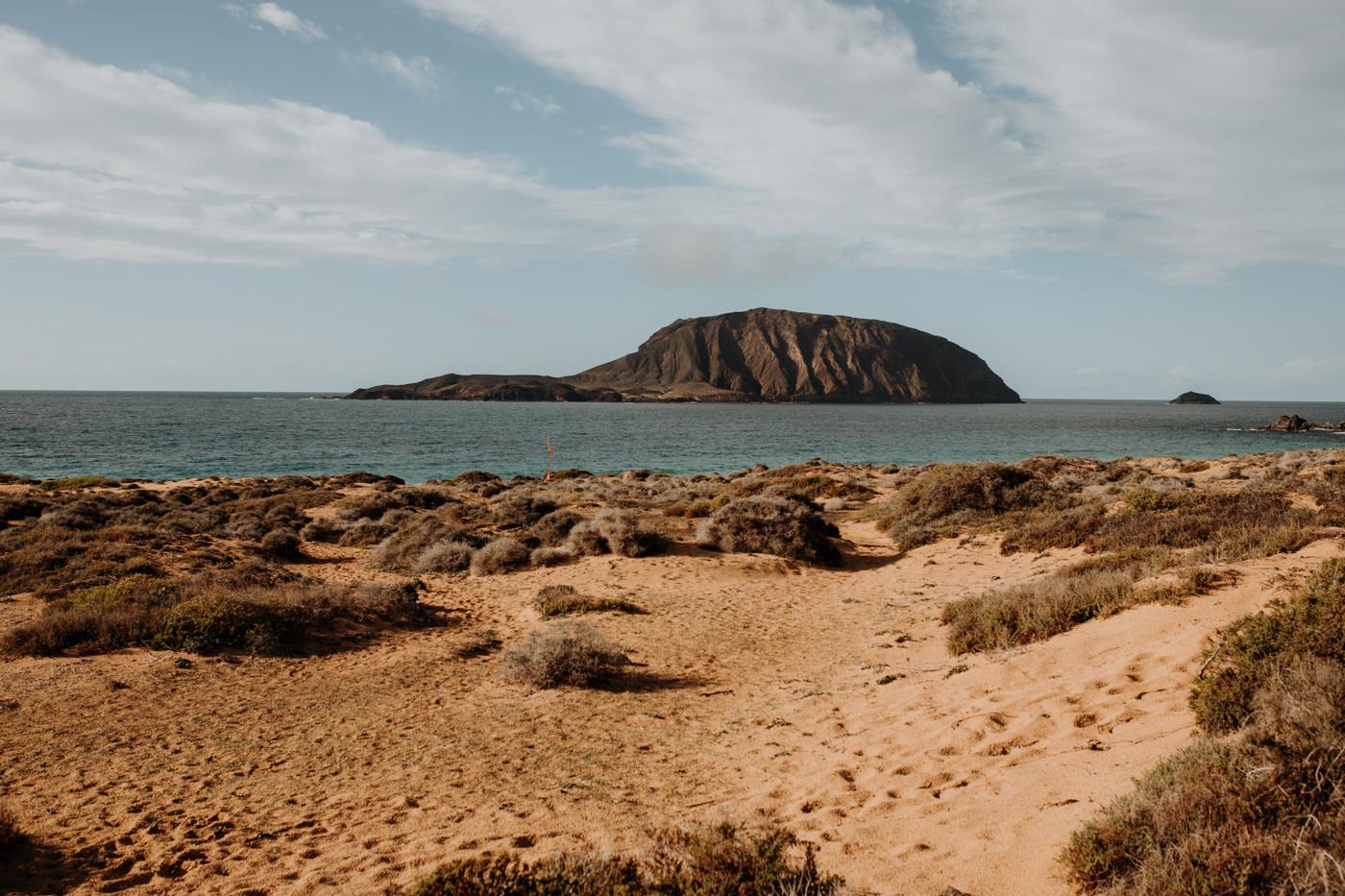 Lanzarote - Laura & Hektor 3