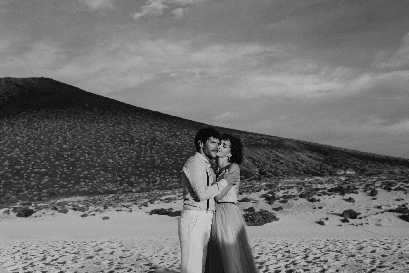 Laura & Hektor - Lanzarote 50