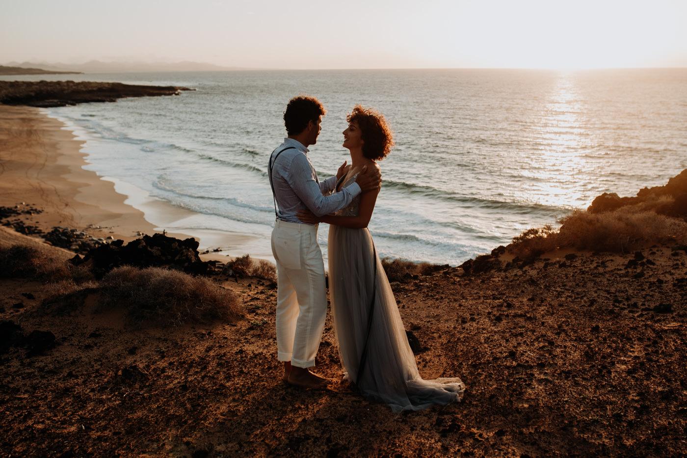 Laura & Hektor - Lanzarote 52