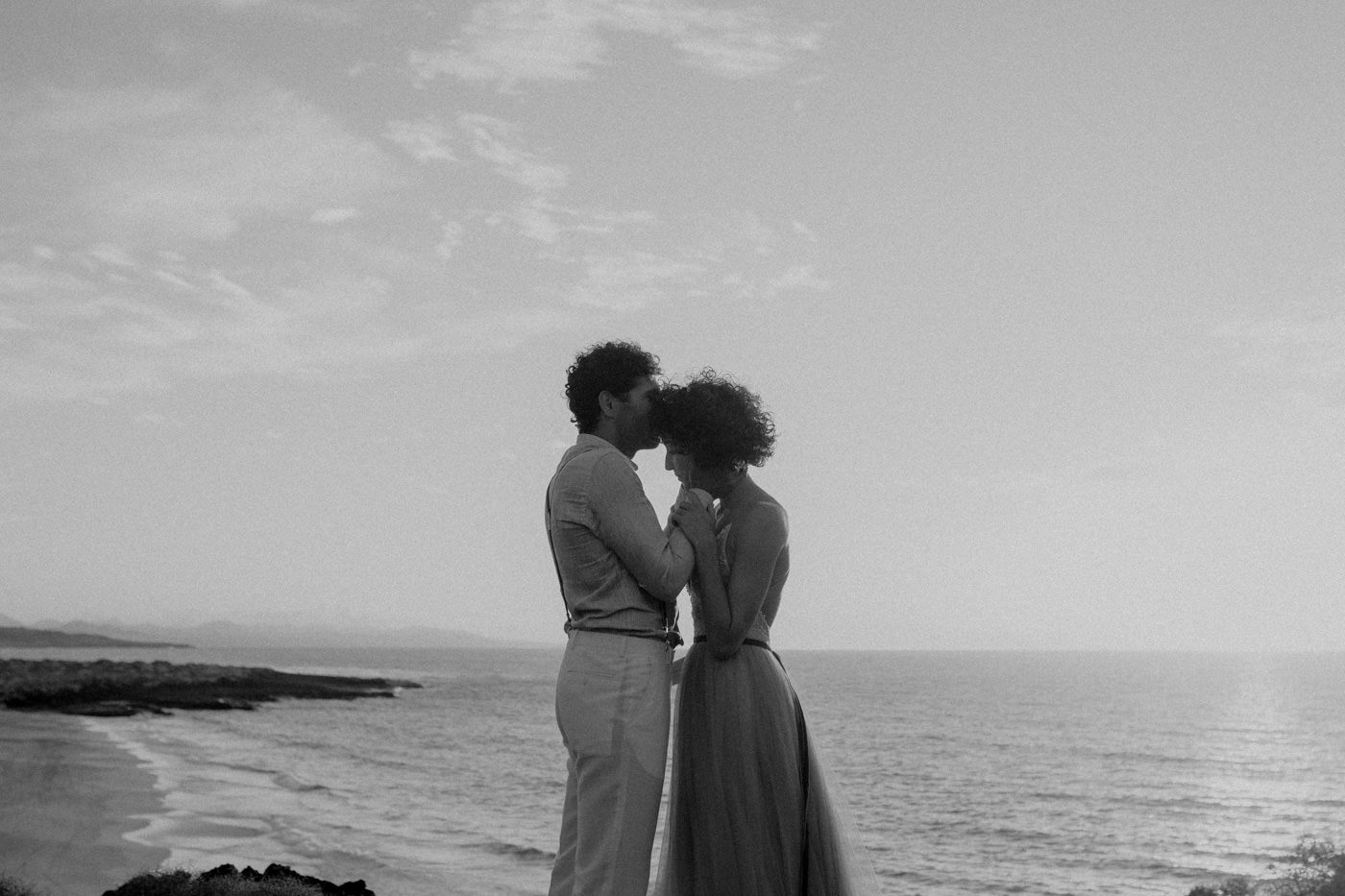 Lanzarote - Laura & Hektor 40