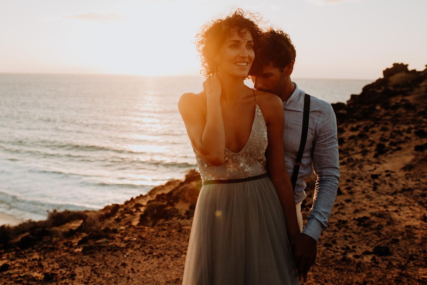Lanzarote - Laura & Hektor 41