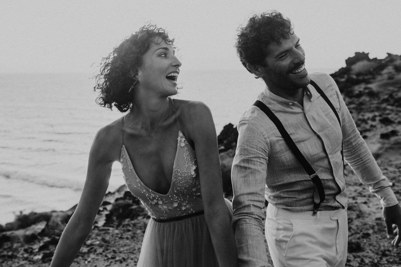 Laura & Hektor - Lanzarote 55