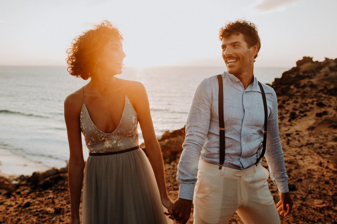 Laura & Hektor - Lanzarote 56