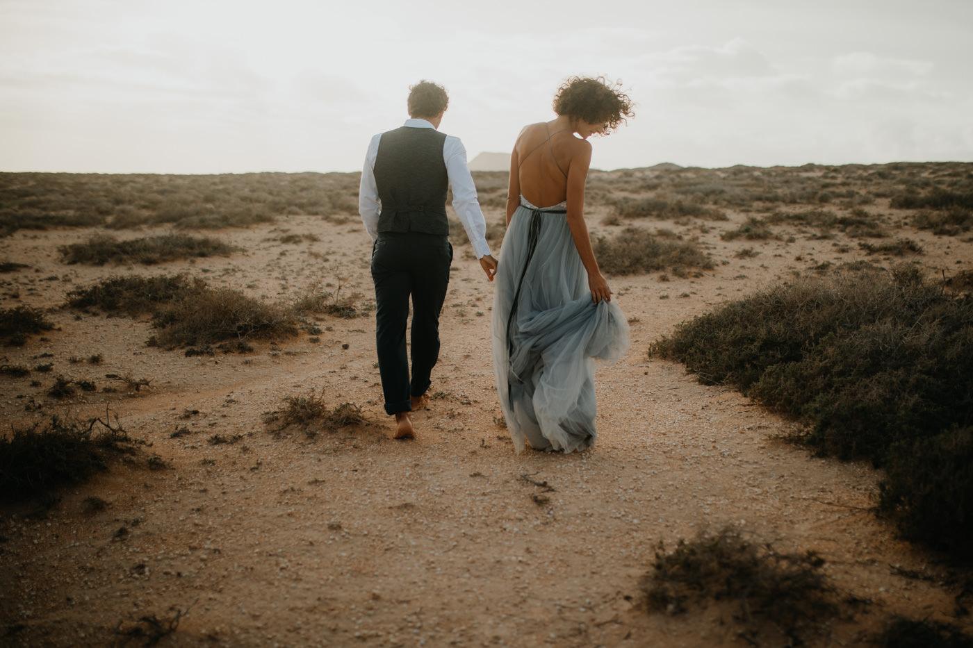 Lanzarote - Laura & Hektor 51