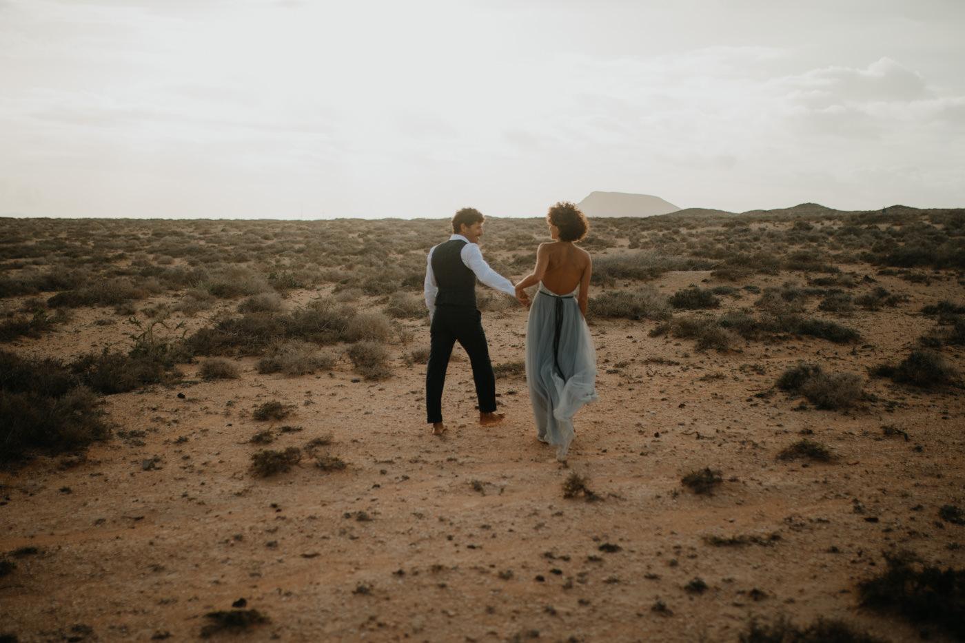 Lanzarote - Laura & Hektor 52