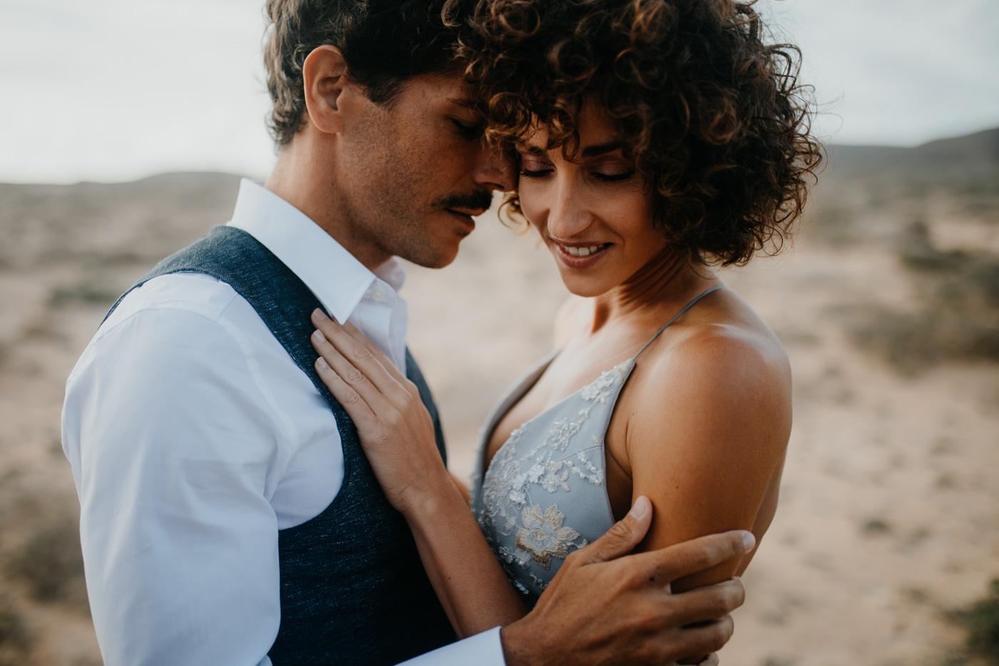 Laura & Hektor - Lanzarote 64