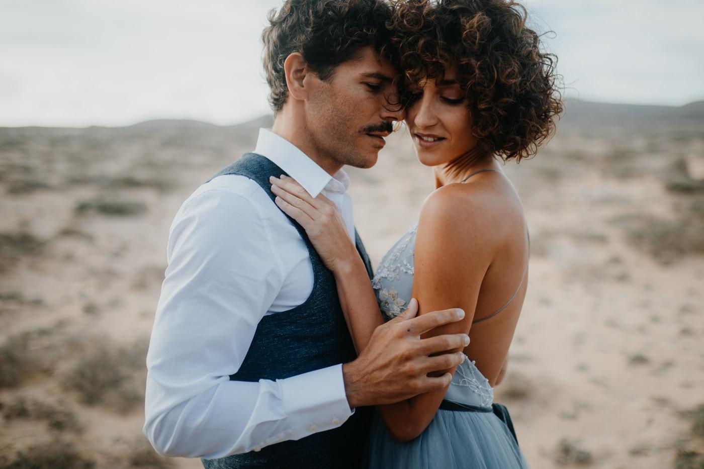 Lanzarote - Laura & Hektor 54