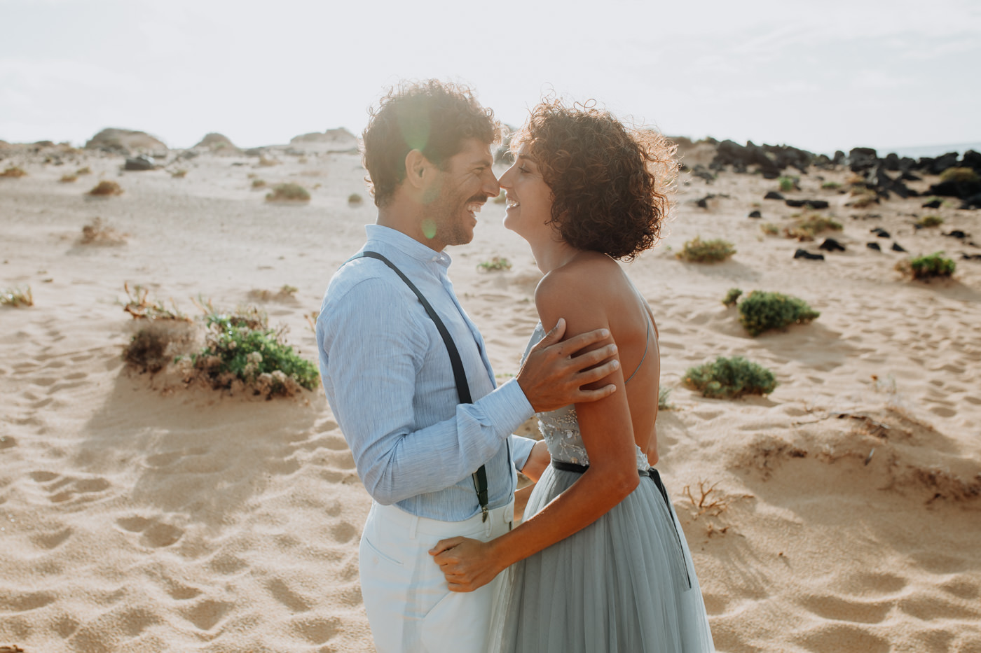 Laura & Hektor - Lanzarote 7