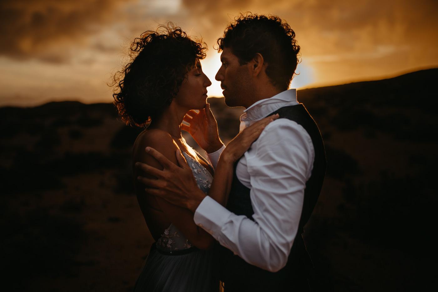 Laura & Hektor - Lanzarote 75
