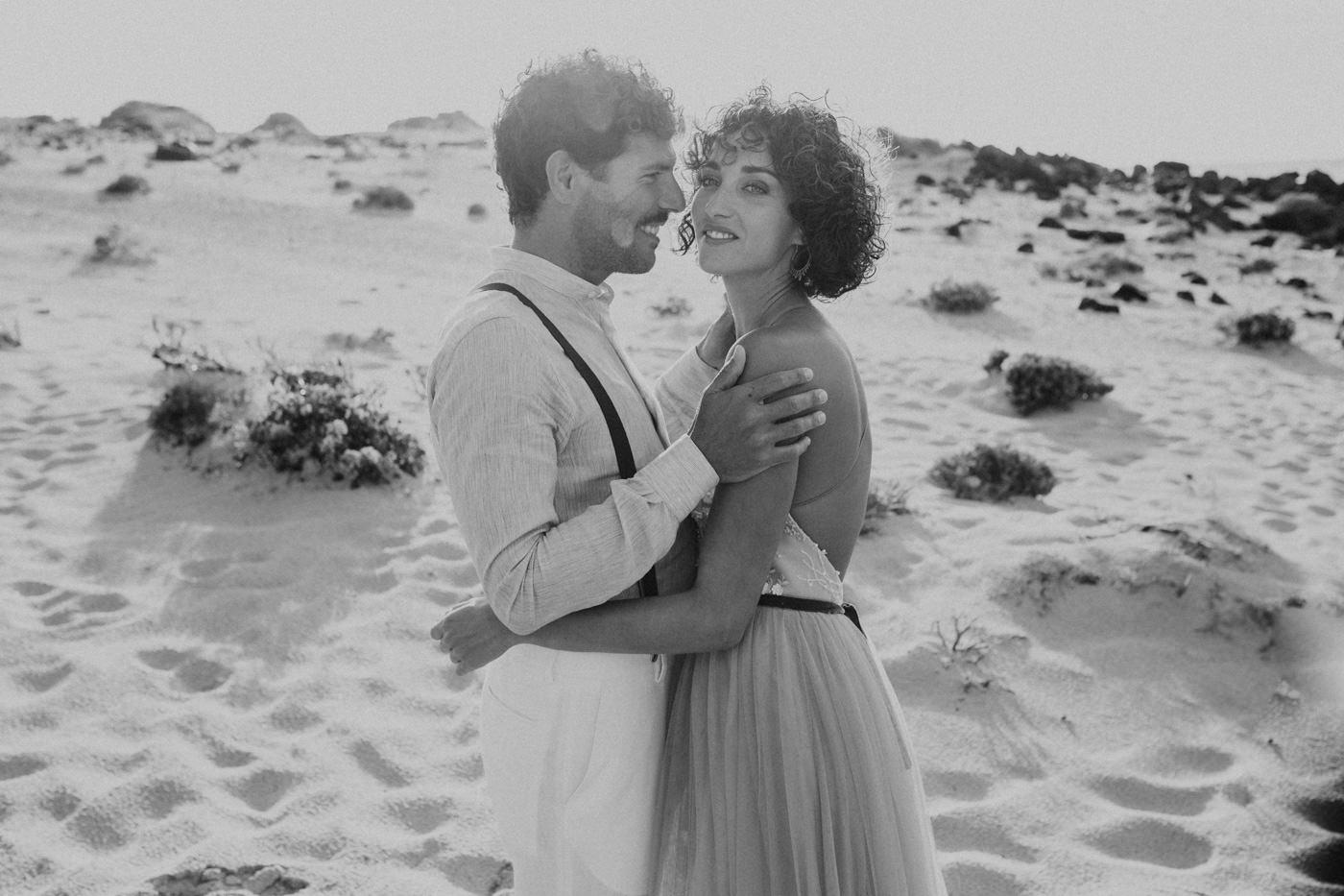 Laura & Hektor - Lanzarote 8