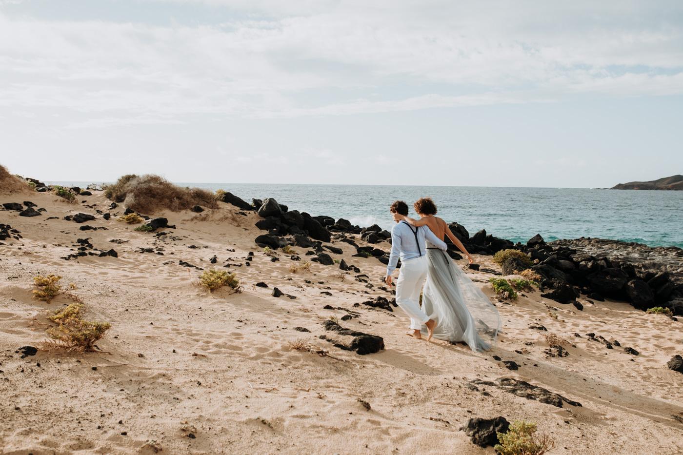 Laura & Hektor - Lanzarote 9