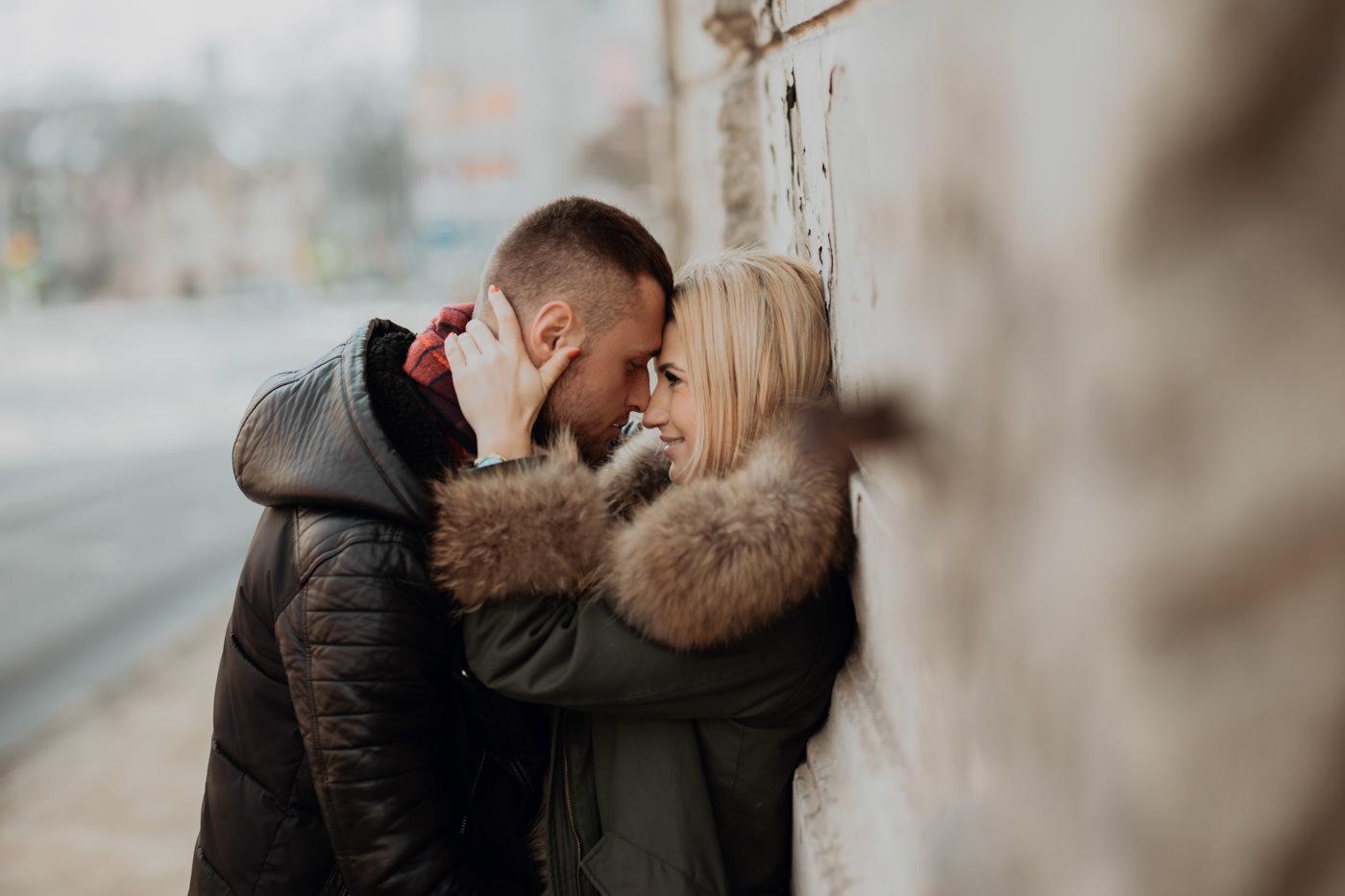Ewelina & Marcin 10