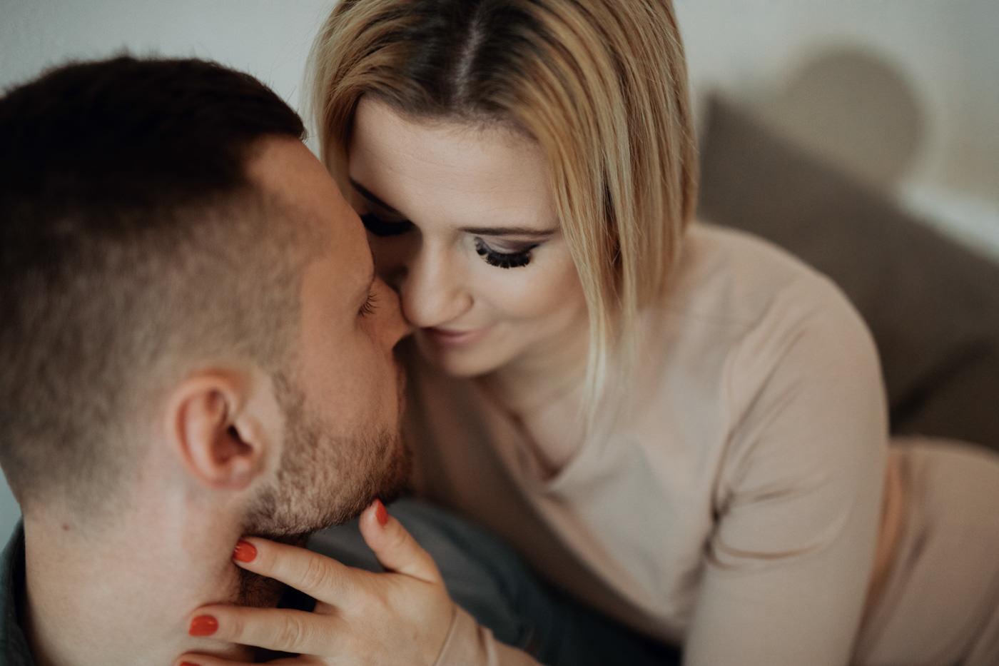 Ewelina & Marcin 30