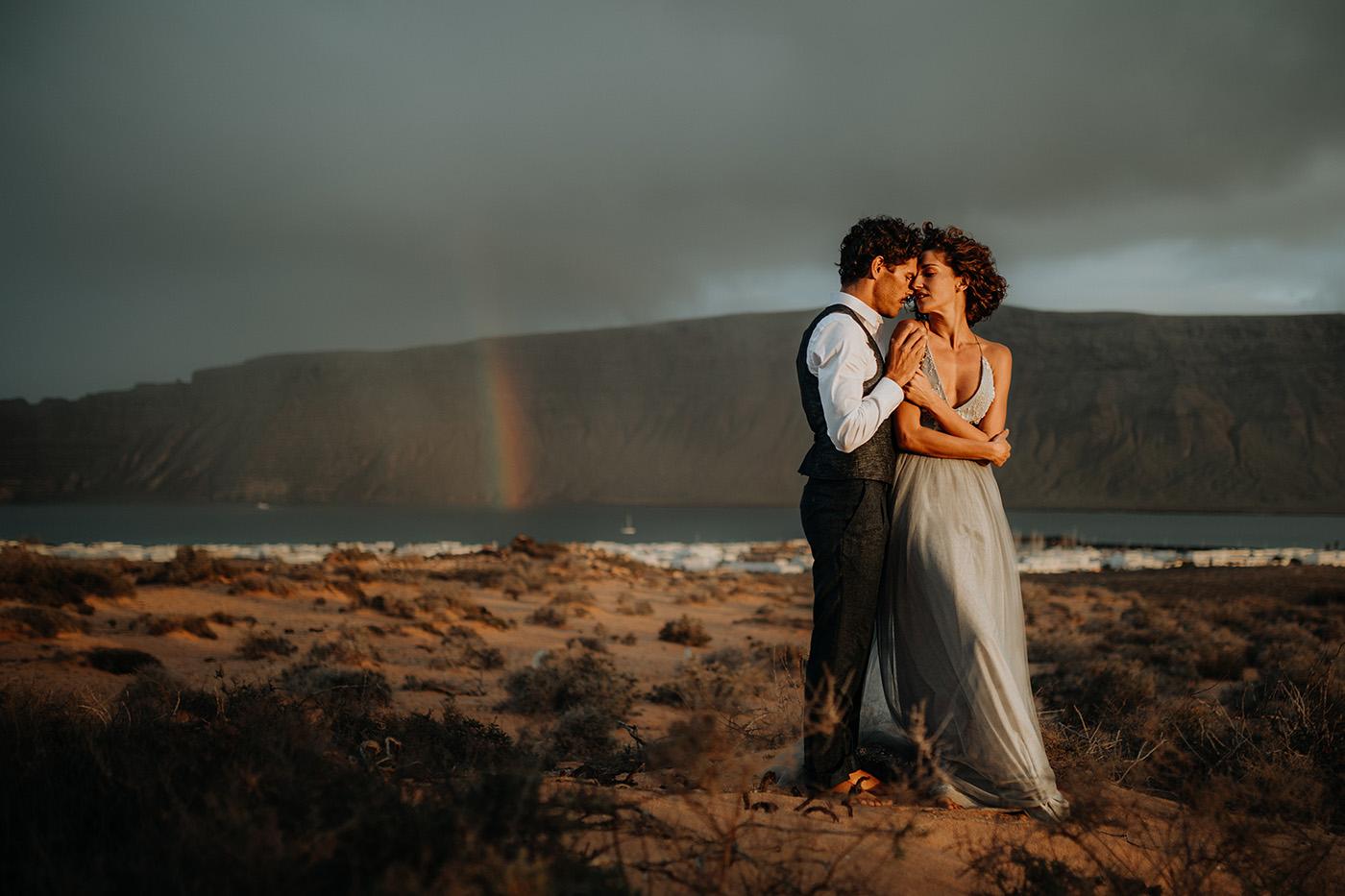 Lanzarote - Laura & Hektor 64