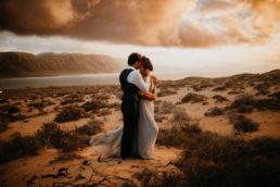 Sesje Ślubne 10