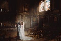 Sesje Ślubne 49
