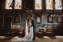 Sesje Ślubne 28