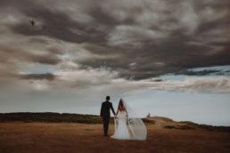Sesje Ślubne 39