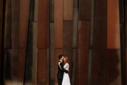 Sesje Ślubne 13