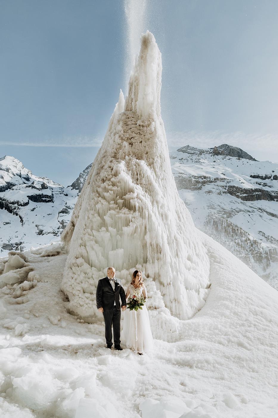 Szwajcaria - sesja plenerowa 17