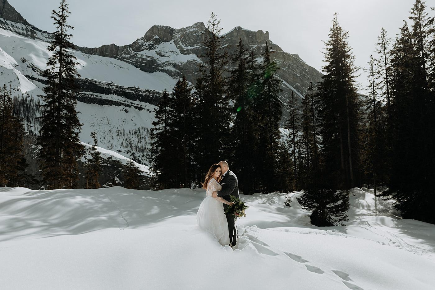 Szwajcaria - sesja plenerowa 10