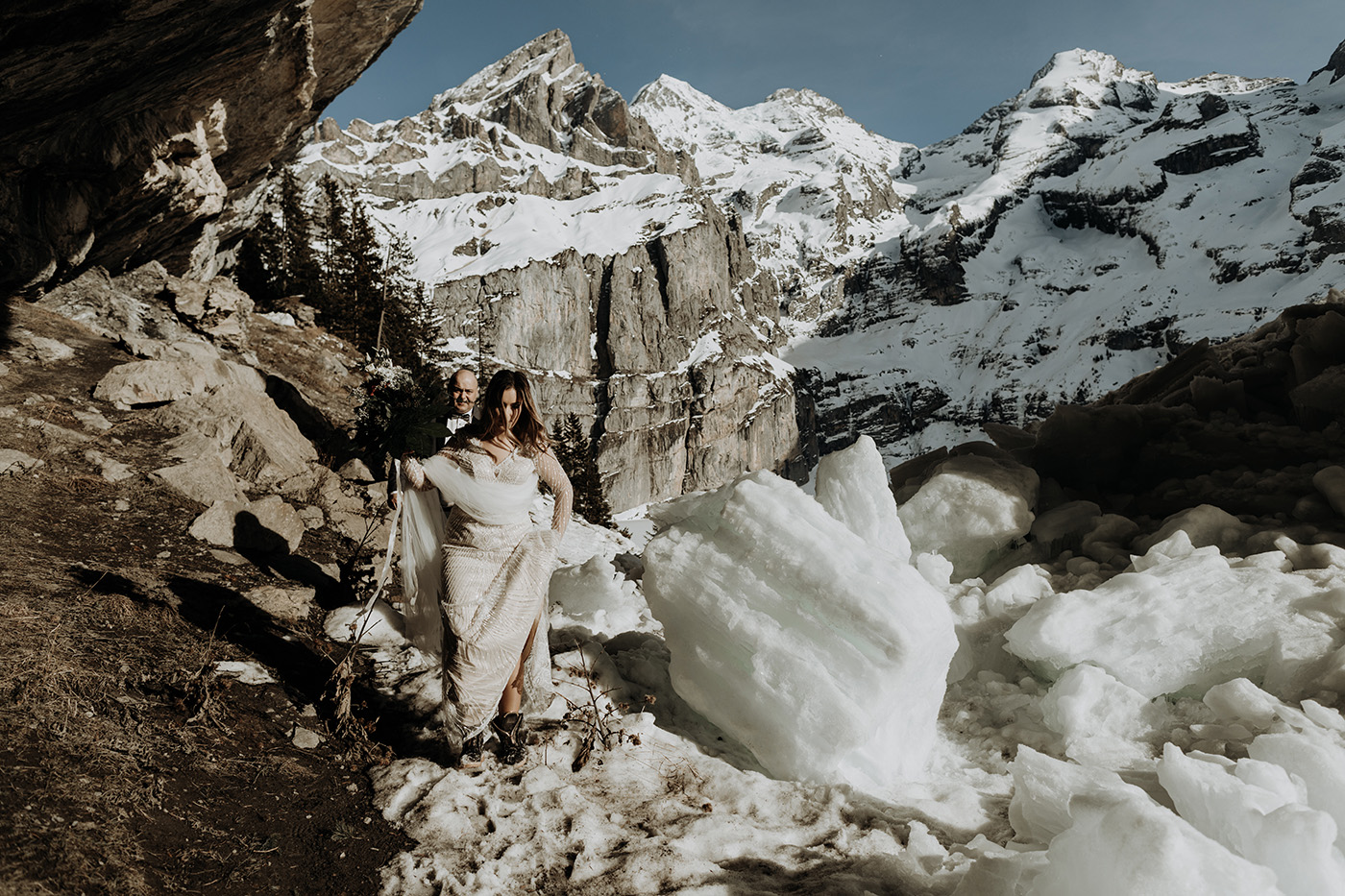 Szwajcaria - sesja plenerowa 25