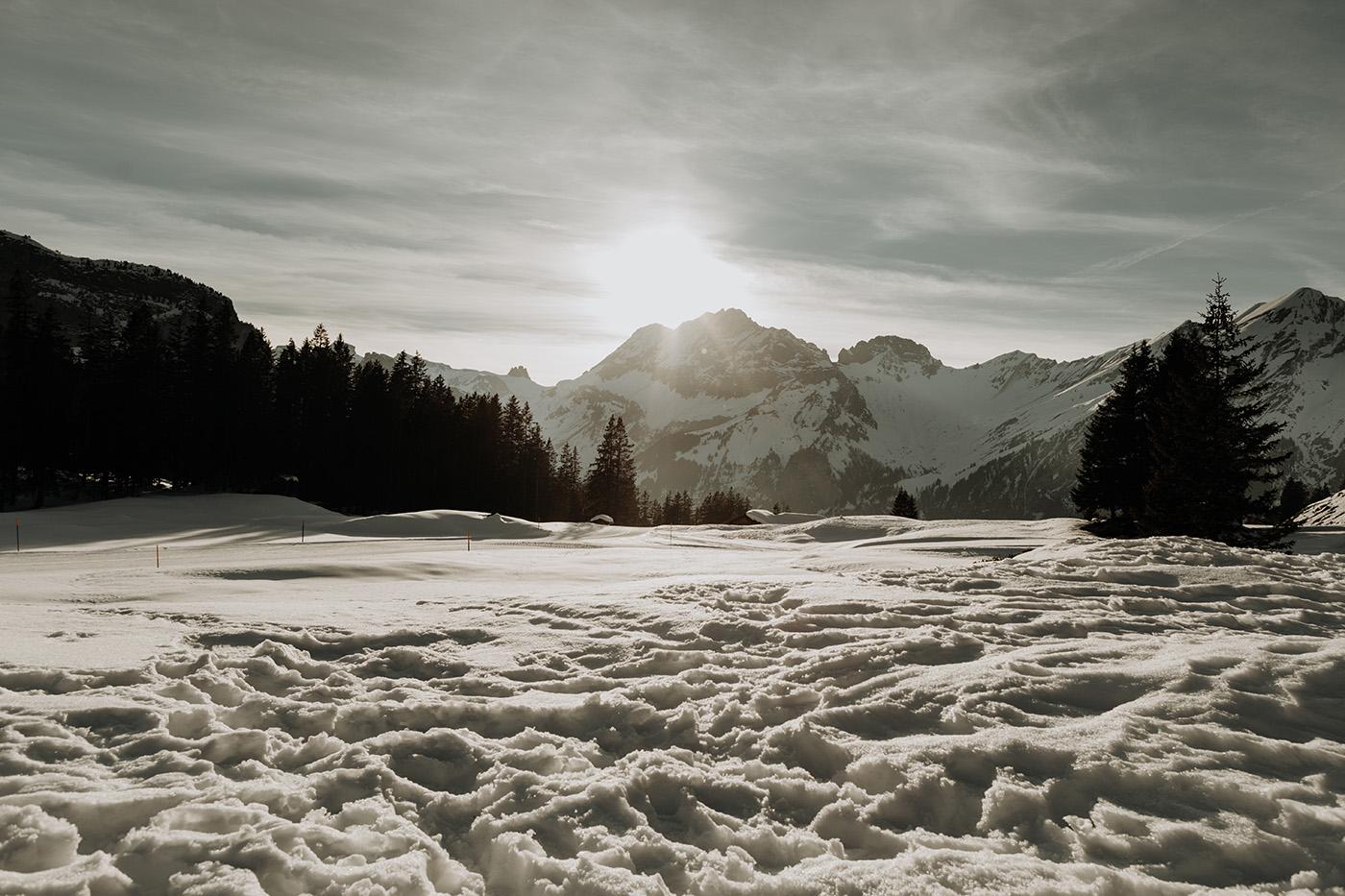 Szwajcaria - sesja plenerowa 32
