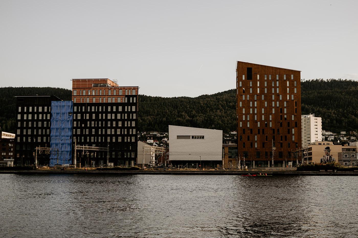 Norwegia - sesja narzeczenska 3
