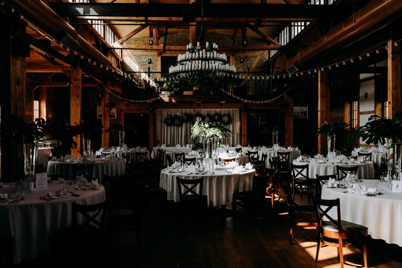 Rustykalne Wesele - Hotel Trzy Korony *** 2020 1