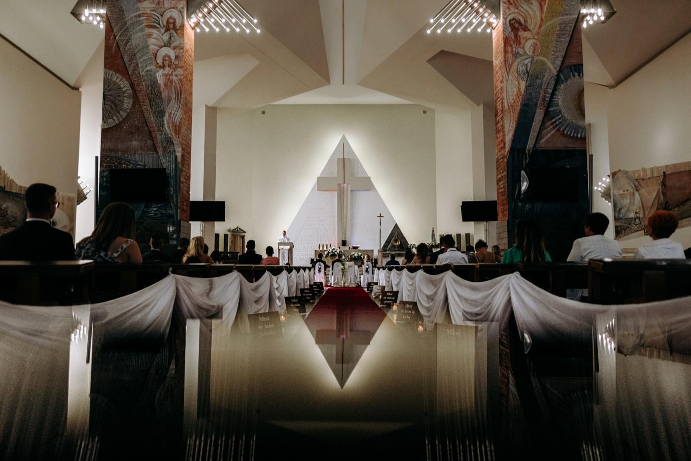 Rustykalne Wesele - Hotel Trzy Korony *** 2020 24