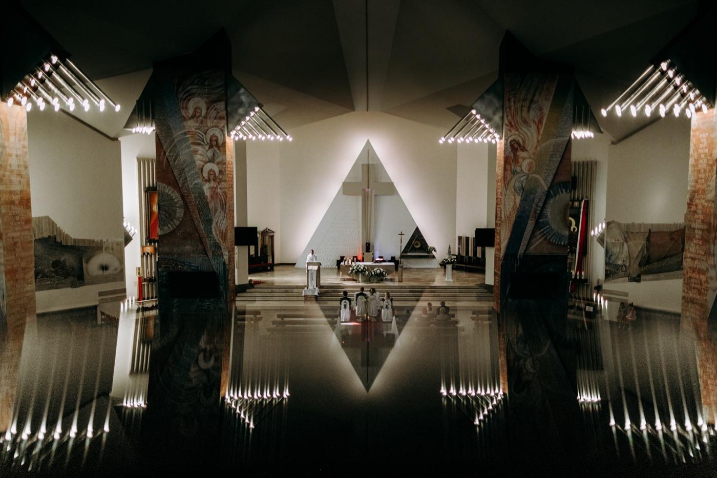 Rustykalne Wesele - Hotel Trzy Korony *** 2020 32