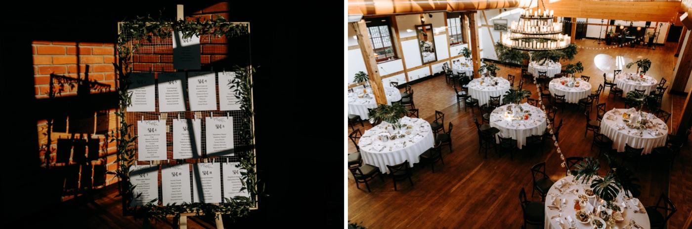 Rustykalne Wesele - Hotel Trzy Korony *** 2020 35