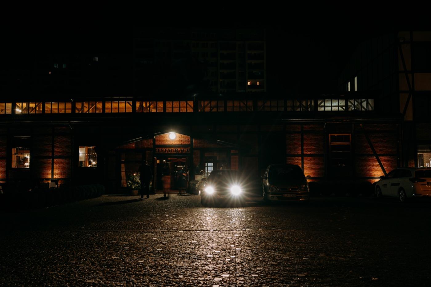 Rustykalne Wesele - Hotel Trzy Korony *** 2020 62
