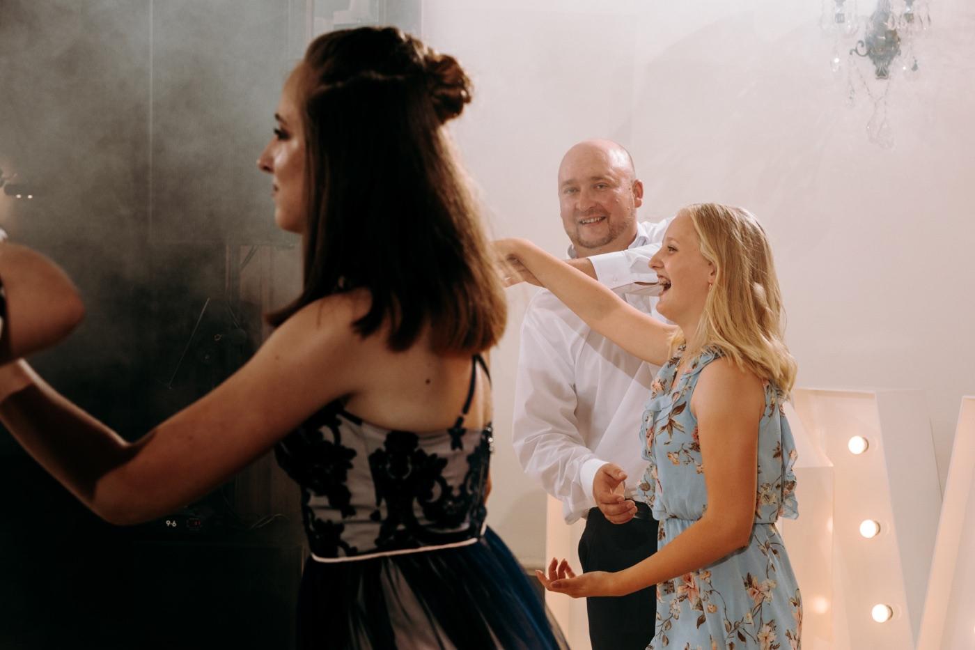 Wesele Glamour - Plener Ruchome Wydmy 2020 46